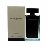 Narciso Rodriguez For Her EDT 3.3 oz Women's Spray Tester