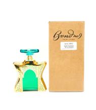 Bond No 9 Dubai Emerald 3.3 oz / 100 ml Eau De Parfum Women's Spray TSTR BOX