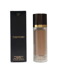 Tom Ford Traceless Perfecting Foundation SPF 15 1 oz / 30 ml 7.7 Honey
