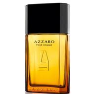 Azzaro Pour Homme Eau de Toilette 3.4 oz / 100 ml For Men Unbox