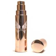 Paco Rabanne Olympea Eau De Parfum 0.34 oz / 10ml Mini Spray For Women NO BOX