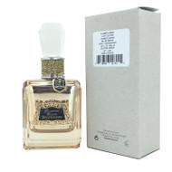 Juicy Couture Majestic Woods Eau De Parfum 3.4 oz  / 100 ml TSTER