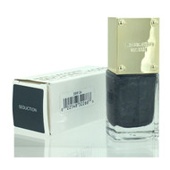 MICHAEL KORS Seduction Nail Lacquer 0.30 oz *New In Box*