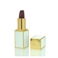 Tom Ford Ultra lip color Soleil Color Collection 02 Sex Oyster