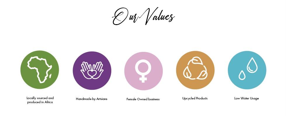 ec-artisan-values-.jpg
