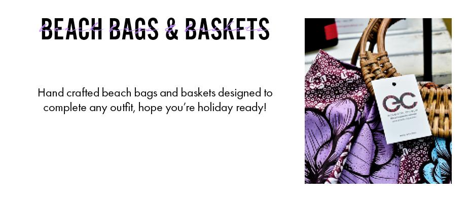 ec-beach-baskets.png
