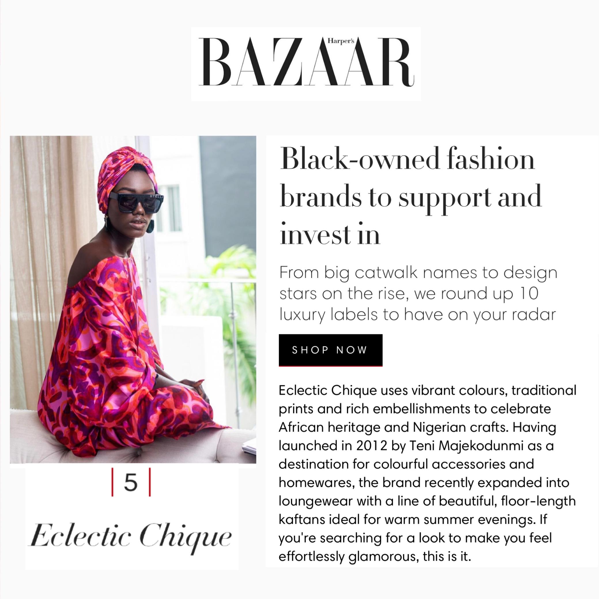 eclectic-chique-harpers-bazaar.png