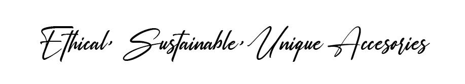 ethical-sustainable-handmade.jpg
