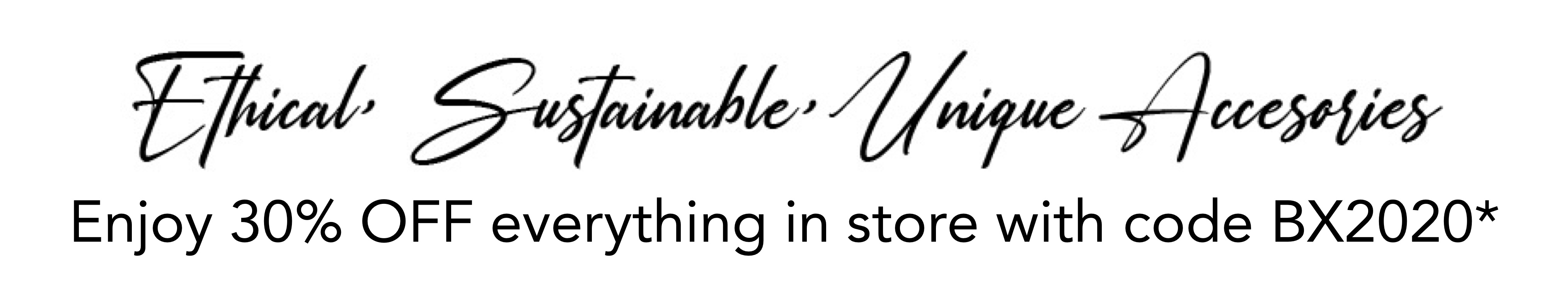 ethical-sustainable-sale-banner.jpg