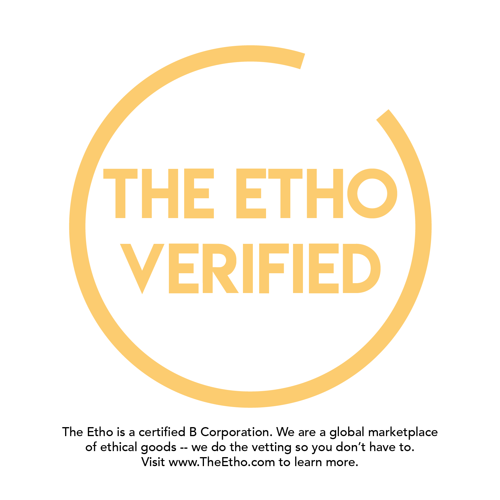 etho-certification.png