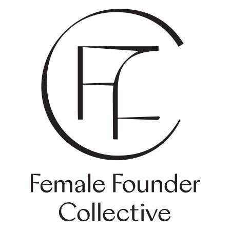 ff-final-logo.jpg2.jpg