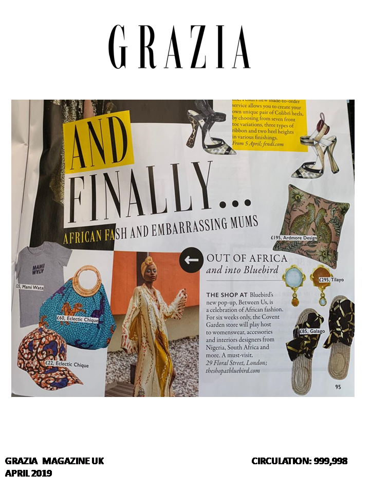 grazia-press-2019.png