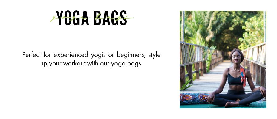 yoga-bag-ec.png