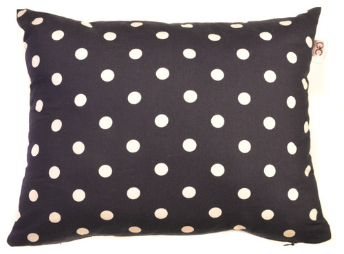 LISA MINI CUSHION COVER