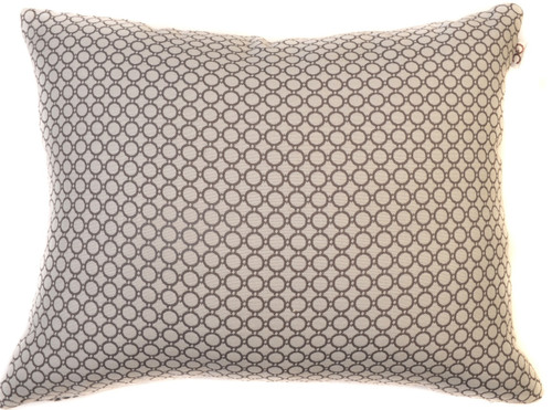 JOAN MINI CUSHION COVER