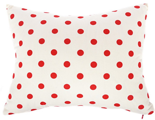 DITA MINI CUSHION COVER
