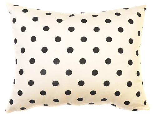 DEORGE MINI CUSHION COVER
