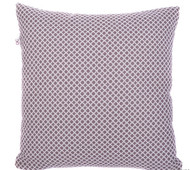 COSMOPOLITAN CUSHION COVER