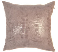 GREY EFFECT Cushion Cover