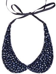 Dazzling Collar
