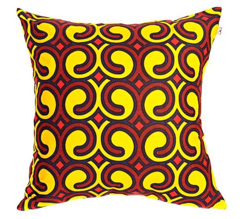 SWOONS CUSHION COVER