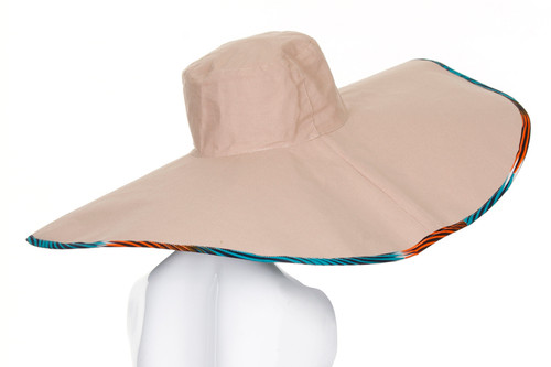 ACCORD SUNHAT