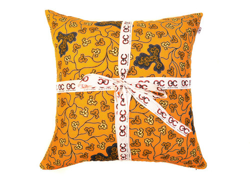 IBI CUSHION COVER
