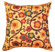 TIM CUSHION COVER