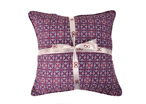 STELLA CUSHION COVER