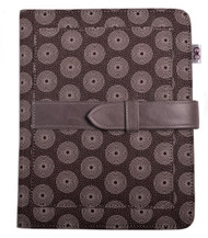 GREO A5 NOTE PAD COVER