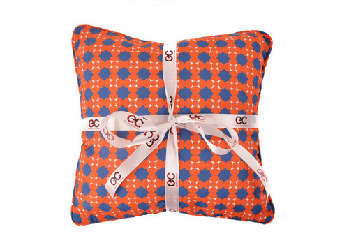 DENI CUSHION COVER