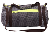 PAULA DUFFEL BAG