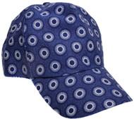 LEO BASEBALL CAP