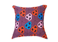 ENSEMBLE CUSHION COVER