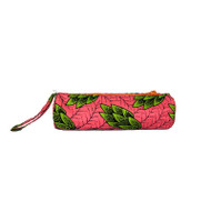 PINKSANDS PENCIL CASE