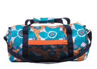 BLOOM DUFFEL BAG