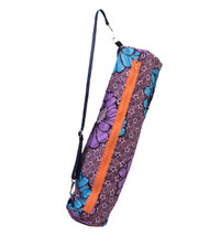 PROTEA YOGA BAG