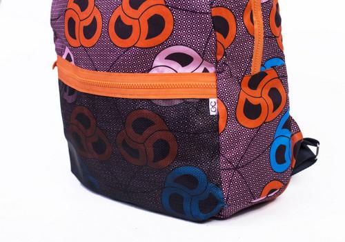 Ensemble Backpack