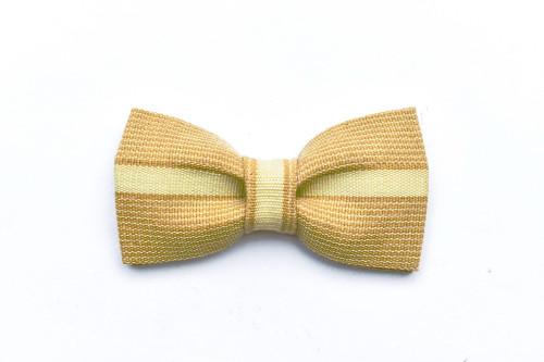 Sanyo Bow Tie