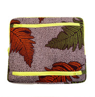 PLAYA LAPTOP SLEEVE