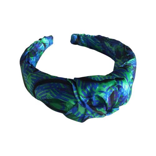 Ogede Halo Headband
