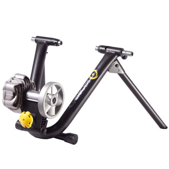 CycleOps Fluid 2 Indoor Trainer