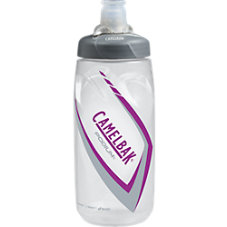 Camelbak Podium 21 oz Bottle