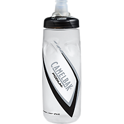Camelbak Podium 24 oz Bottle