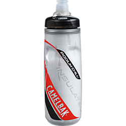 Camelbak Podium Chill 21 oz Bottle