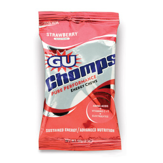 GU Chomps