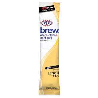 GU Electrolyte Brew