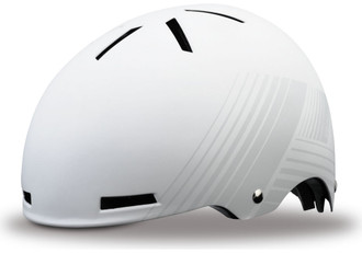 Specialized Covert Helmet