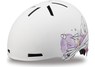 Specialized Covert Girl's Helmet