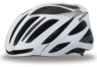 Specialized Echelon Helmet